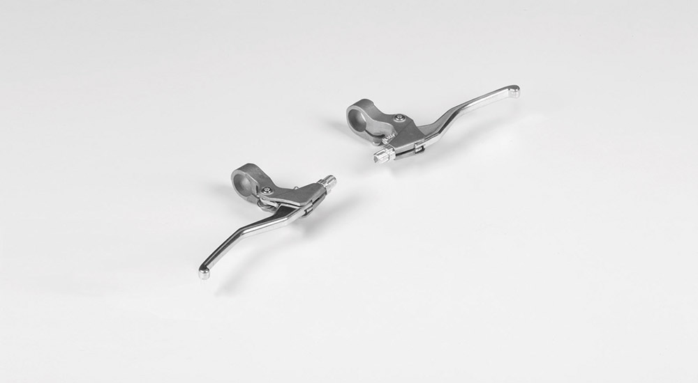 Complete Front Brake Assembly YCF50