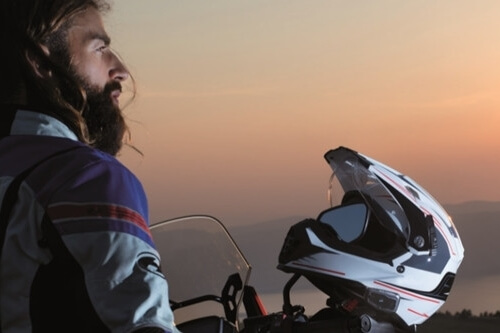 Cardo Scala Rider Bluetooth® Communication Systems