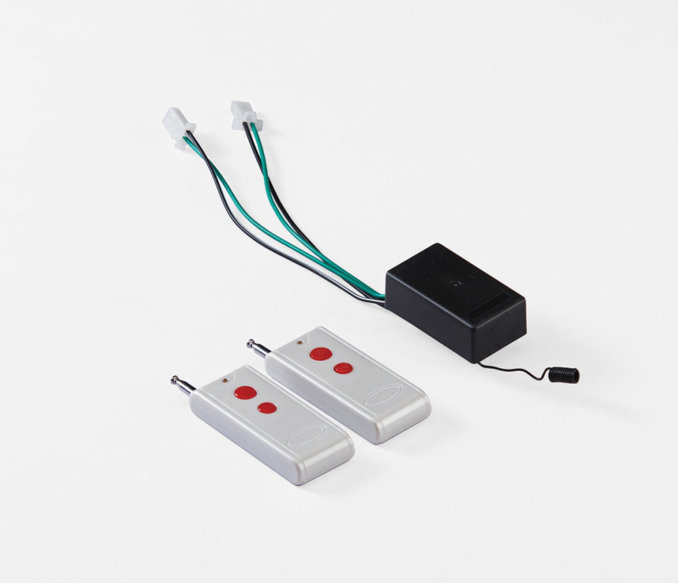 Remote Switch Kit YCF 50cc