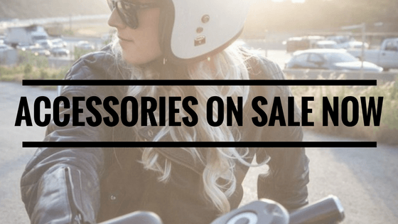 ACCESSORIES-ON-SALE-NOW-560X315