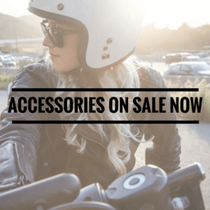 ACCESSORIES ON SALE NOW 800x800