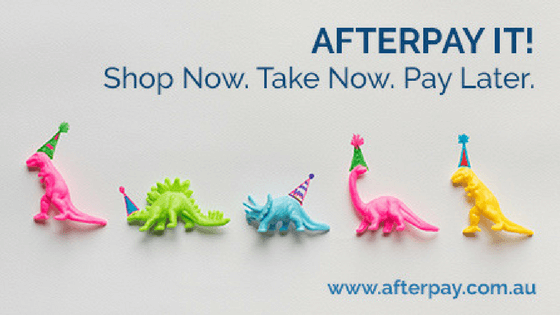Afterpay-It-560x315