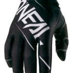 ONeal 2017 Jump Mayhem Glove Blocker Black