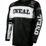 ONeal 2018 Ultra-Lite 75 Jersey