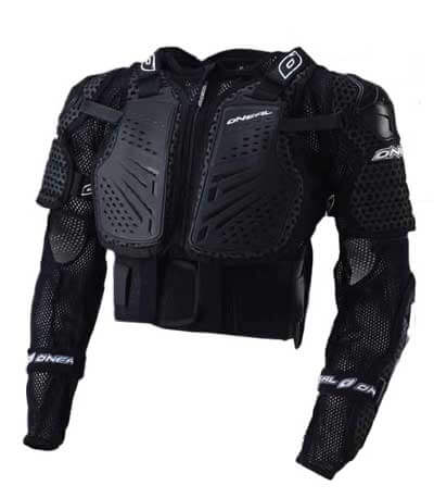 ONeal Underdog II Body Armour Adult