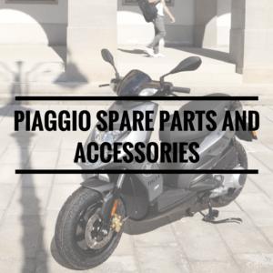 Piaggio Spare Parts and Accessories 800x800