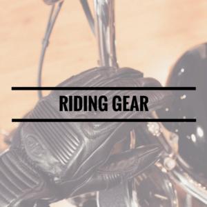 Riding Gear 800x800
