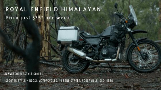 Royal-Enfield-Himalayan-from-35-per-week-560x315