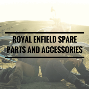 Royal Enfield Spare Parts and Accessories 800x800