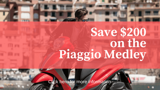 Save-300-on-the-Piaggio-Medley-560x315