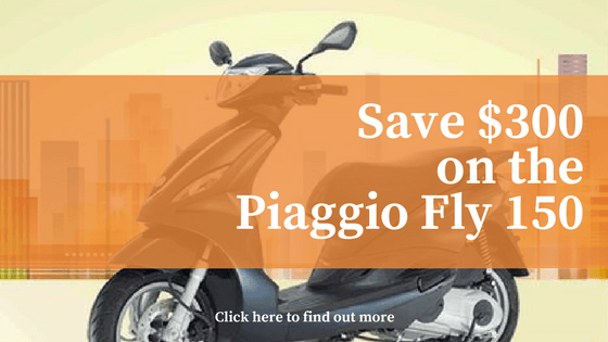 Save-300on-thePiaggio-Fly-150