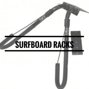 Surfboard Racks 800x800