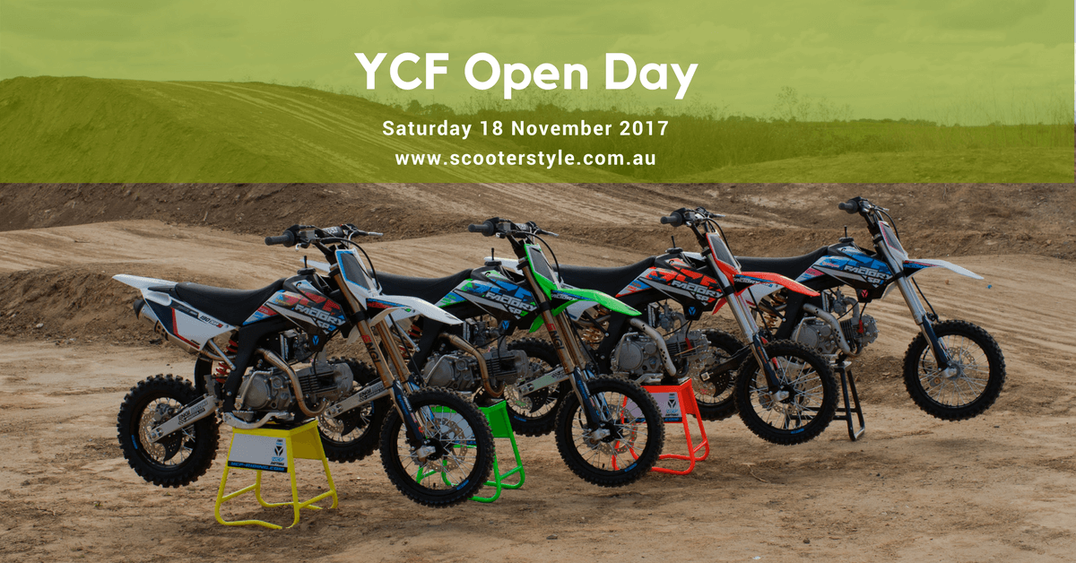YCF Open Day 1200x628