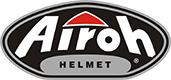 Airoh Helmets Logo