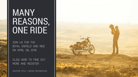 many-reasons-one-ride-blog-title