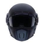 CABERG Ghost Helmets