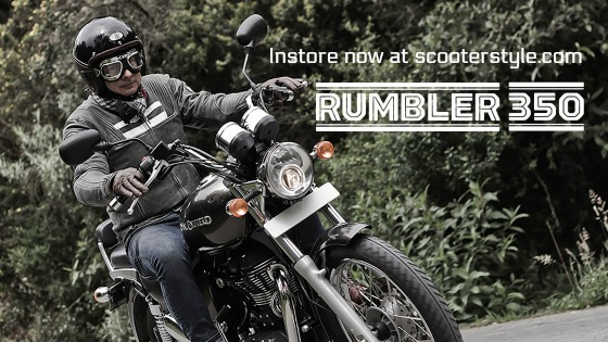 Royal-Enfield-Rumbler-350-560x315
