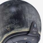 CABERG Jet Free Ride Helmets