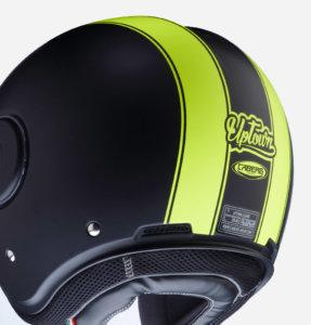 CABERG Uptown Helmet
