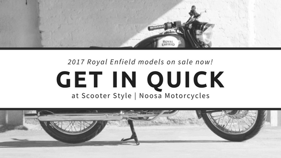 2017-Royal-Enfield-models-on-sale-now-blog-title