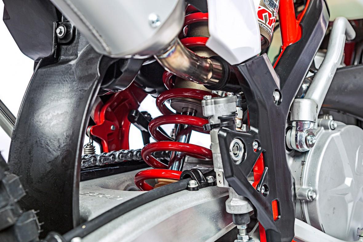 Gas Gas EC300