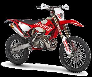 GasGas Enduro GP 300