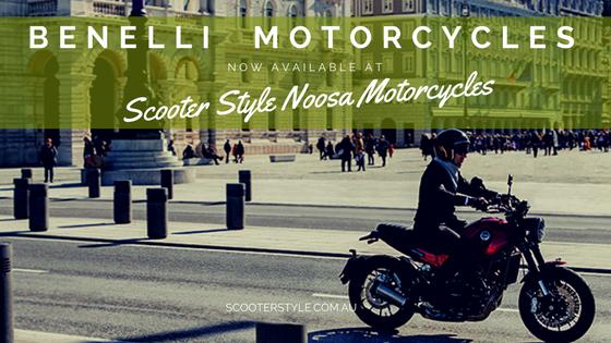 benelli-motorcycles-slider