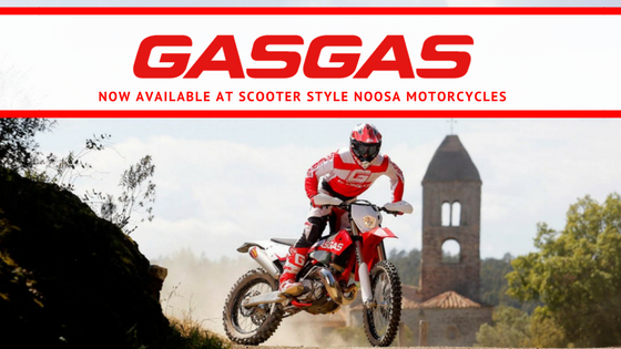 gas-gas-motorcycles