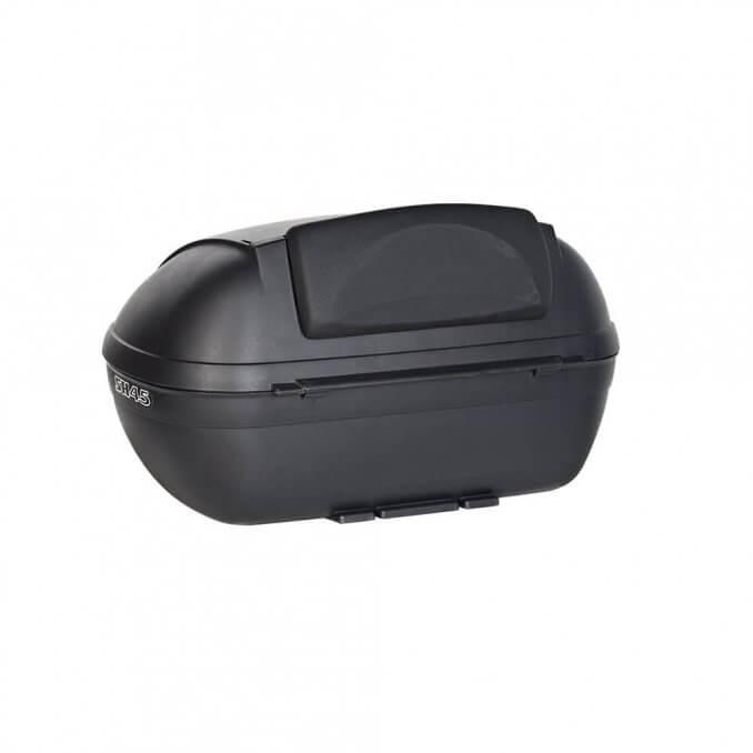 Top Box SHAD SH45 45L