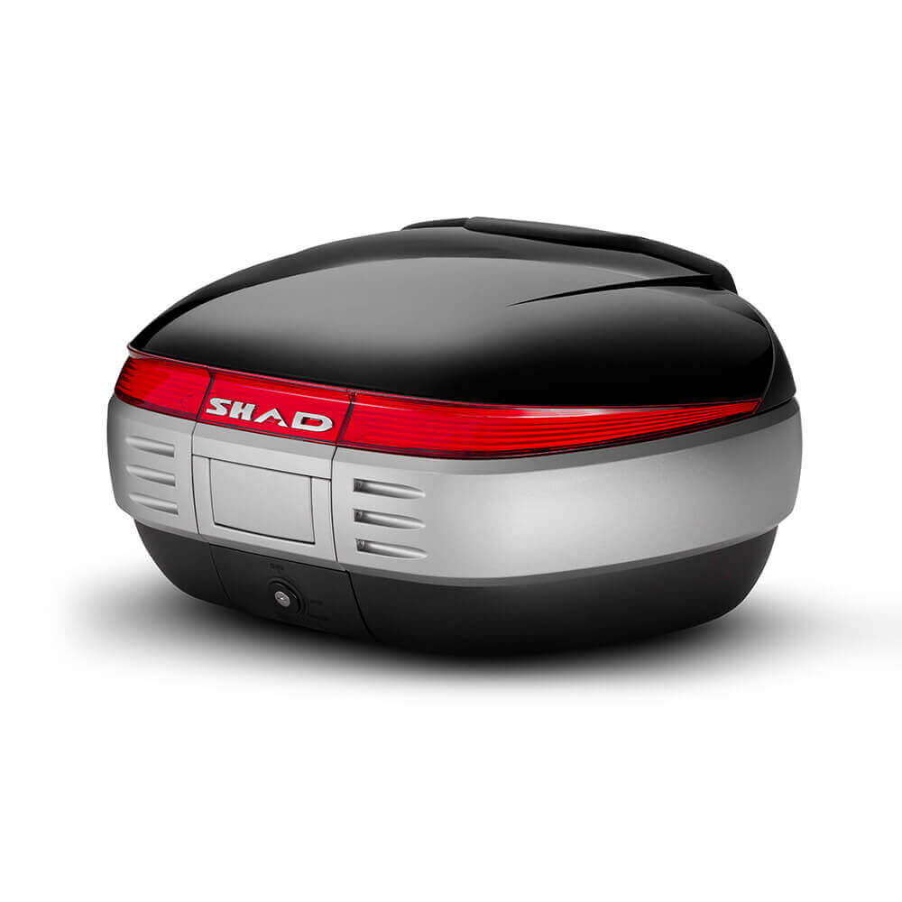 Top Box SHAD SH50 50L