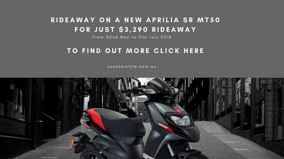 Aprila-SRMT50-3290-Rideaway
