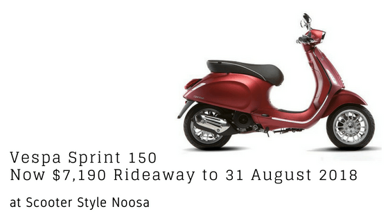Vespa-Sprint-150-Now-7190-Rideaway-to-31-August-2018