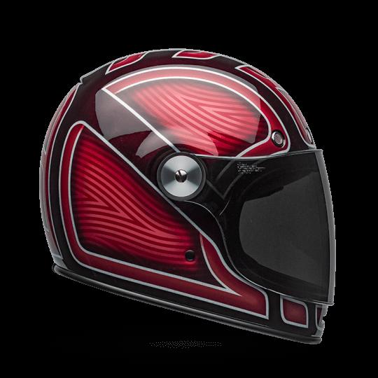 BELL Bullitt Helmet SE Ryder