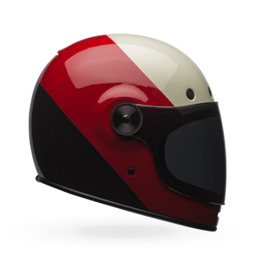 BELL Bullitt Helmet ECE Triple Treat