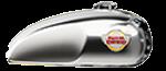 Royal Enfield Interceptor 650cc