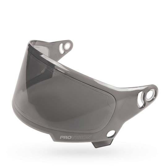 2ebcbdbc Bell Eliminator Visor – Scooter Style & Noosa Motorcycles