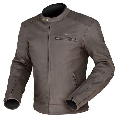 Dririder Pheonix Leather Jacket