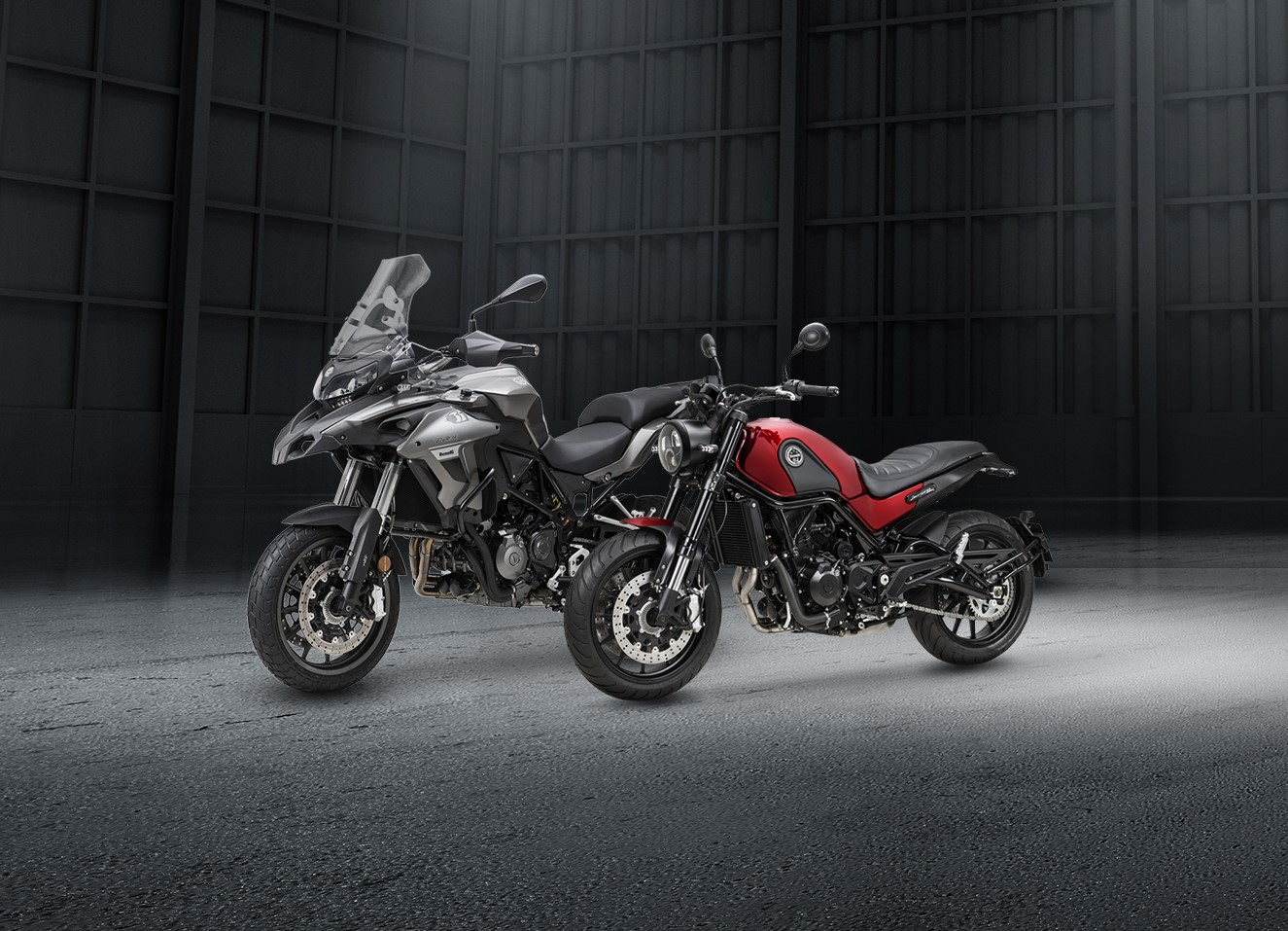 Benelli 2019 EOFY Sale - Special Low Rate Offer