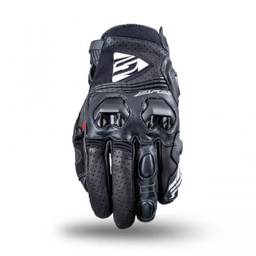FIVE SF2 Gloves Mens
