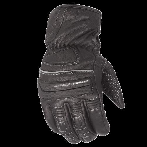 MotoDry Urban Gloves