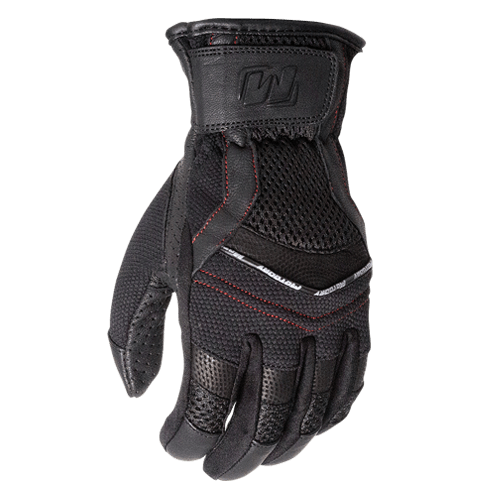 MotoDry Ladies Summer Gloves