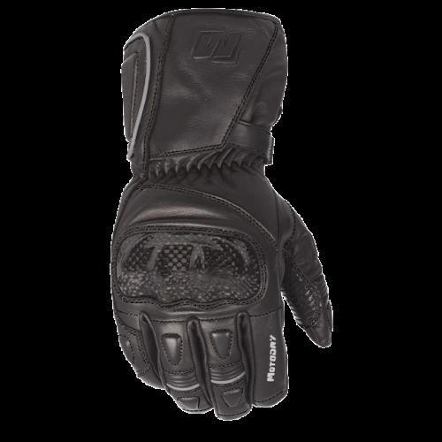 Motodry Summit Gloves