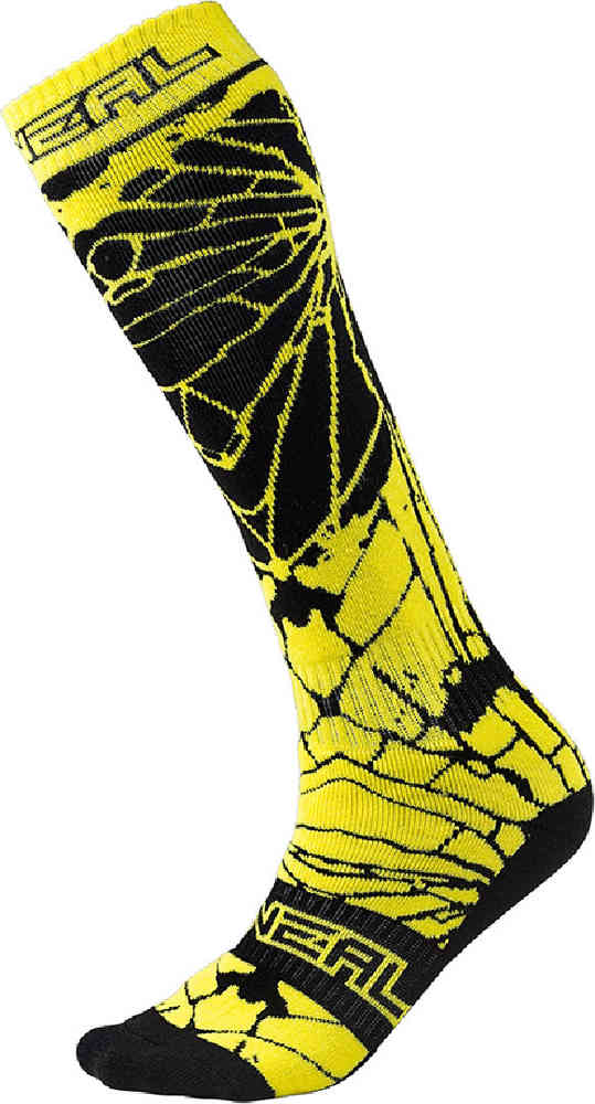 ONeal Pro Socks Enigma