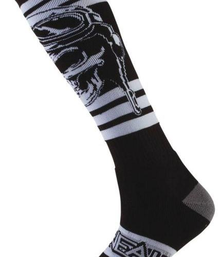 ONeal Pro Socks Riders