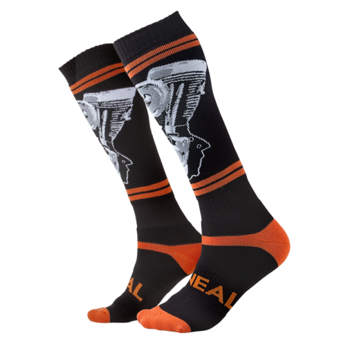 ONeal Pro Socks V-Twin