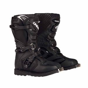 ONeal Rider Youth Boots 2016