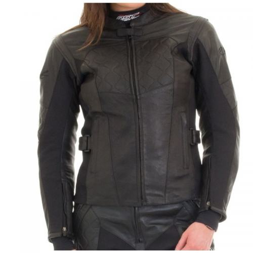 Men Riding Jacket Under Rs 900: Buy Men Riding Jacket below