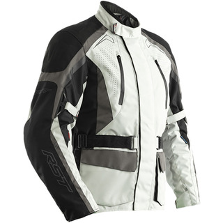 RST Adventure II Textile Jacket