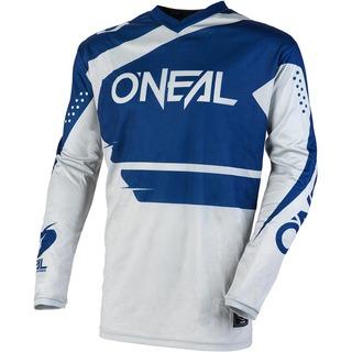 Oneal ELEMENT Jersey RACEWEAR blue XL