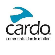 Cardo